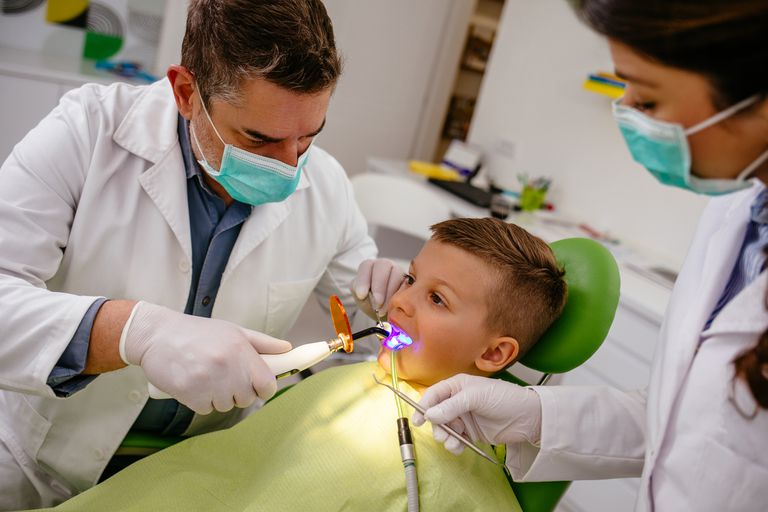 How to Become a Dentist