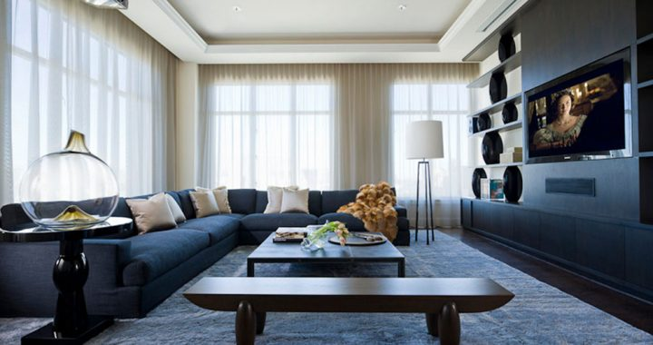 Interior Design Misconceptions