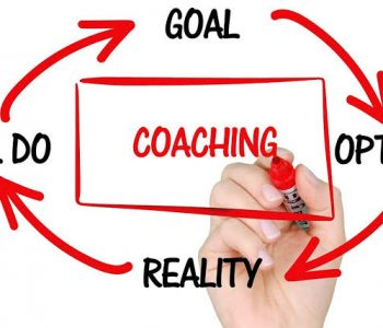 Pros and Cons of Hiring a Coach