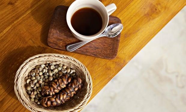 Epic formulas of coffee that guarantee outstanding taste